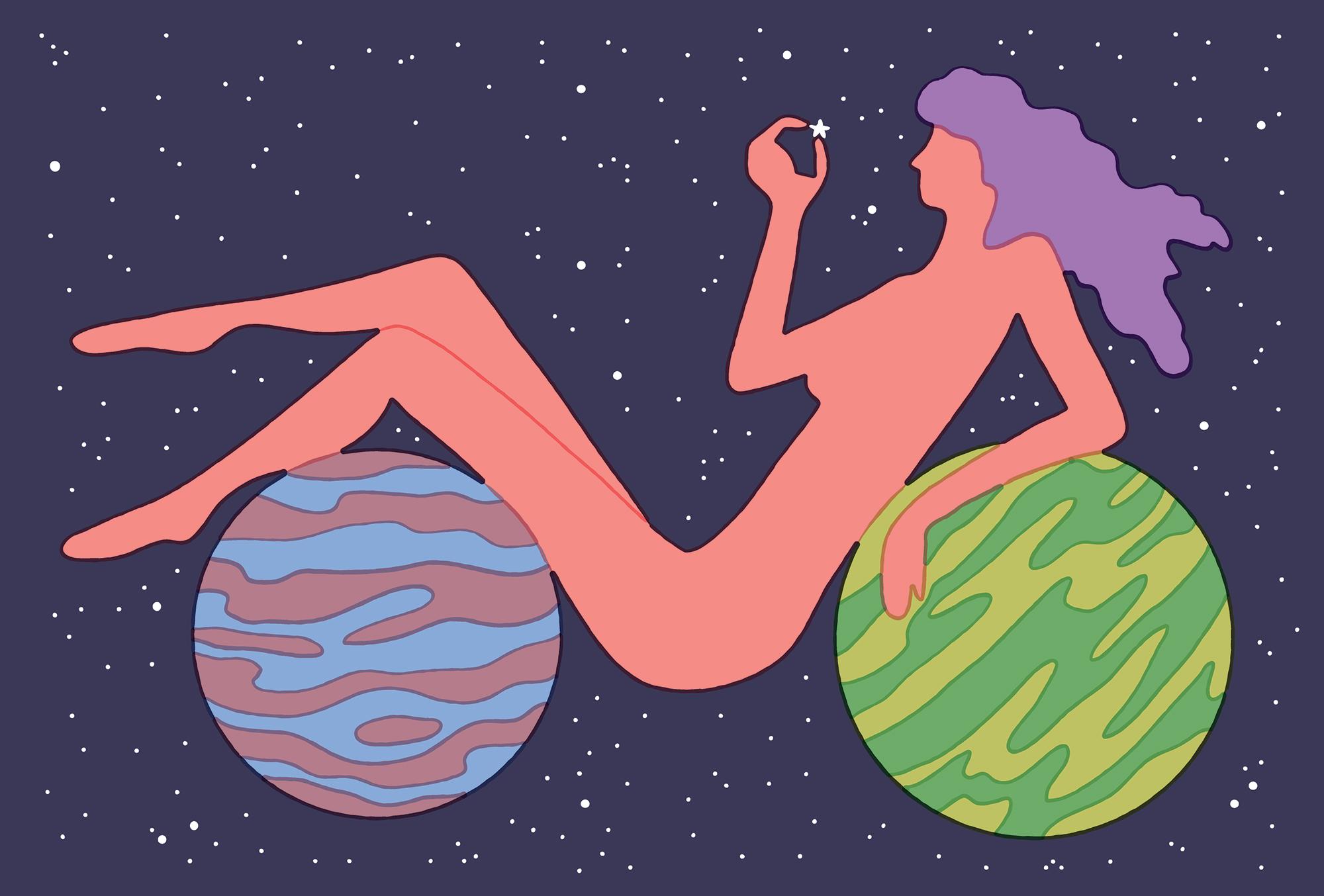 Elle Horoscopes Elle Horoscopes By Tim Lahan Agent Pekka